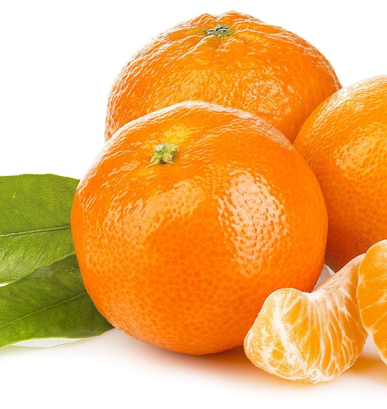 How Mandarin orange can profit you in your everyday schedule?